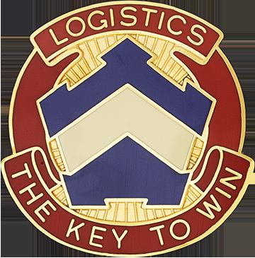 16th Sustainment Brigade