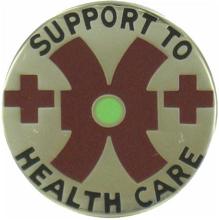 16th Medical Battalion
