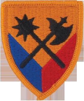 194th Armored Brigade