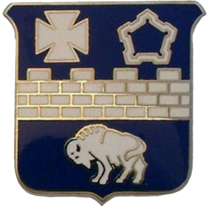 2nd Battalion, 17th Infantry