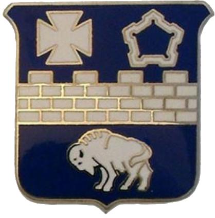 4th Battalion, 17th Infantry Regiment
