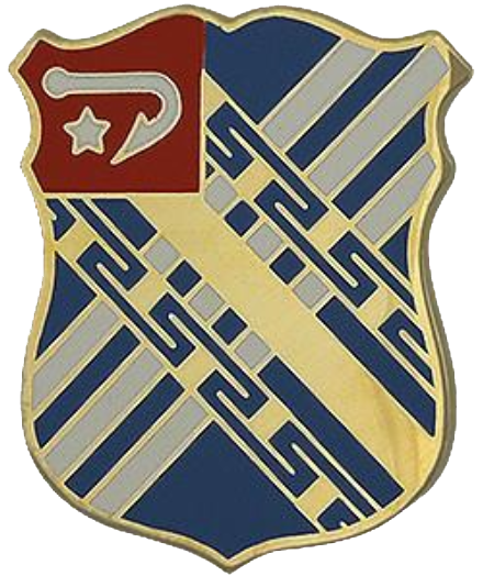 18th Field Artillery Regiment