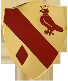 3rd Battalion, 19th Field Artillery