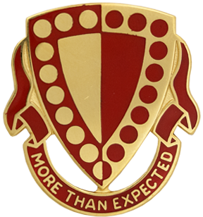 19th Maintenance  Battalion