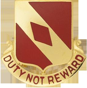 2nd Battalion, 20th Field Artillery