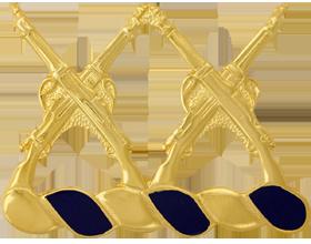 3rd Battalion, 20th Infantry Regiment