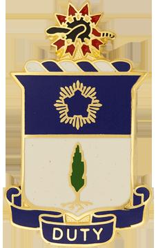 3rd Battalion, 21st Infantry