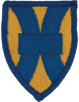 21st Theater Support Command (21st TAACOM)