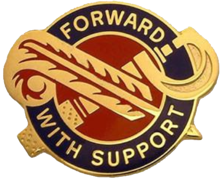 194th Maintenance Battalion