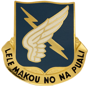 25th Aviation Battalion