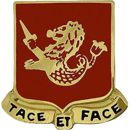 1st Battalion, 25th Field Artillery