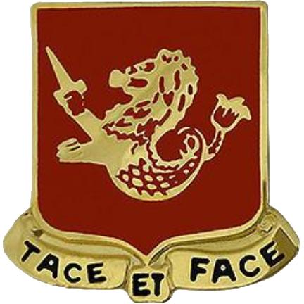 25th Field Artillery Battalion