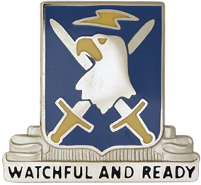 104th Military Intelligence Battalion