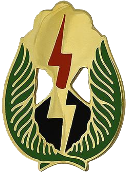 Aviation Brigade, 25th Infantry Division