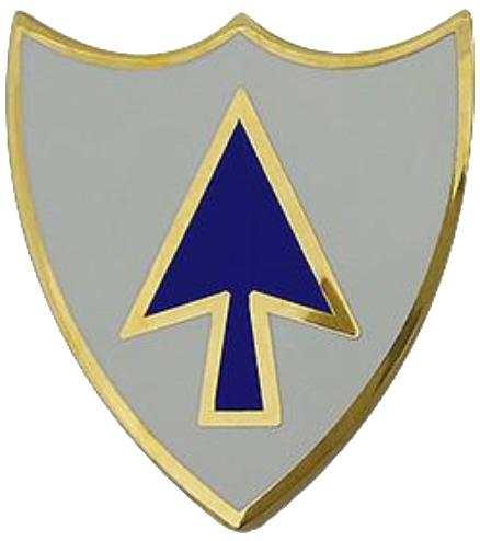 2nd Battalion, 26th Infantry Regiment