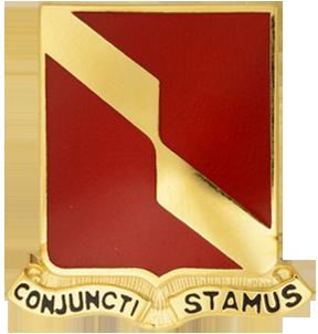 4th Battalion, 27th Field Artillery