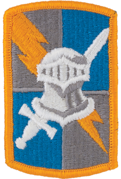 513th Military Intelligence Group