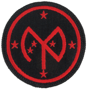 27th Infantry Division