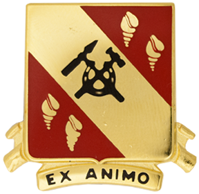 27th Support Battalion (Main)