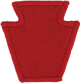 28th Division
