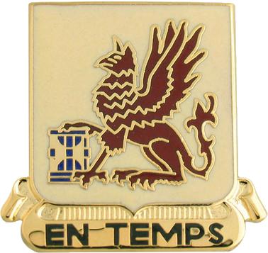 28th Transportation Battalion