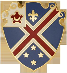 29th Engineer Battalion