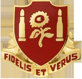 2nd Battalion, 29th Field Artillery