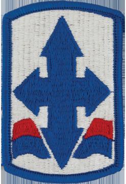 29th Infantry Brigade Combat Team (IBCT)