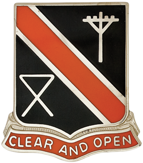 29th Signal Battalion