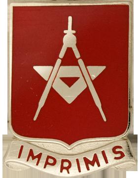 30th Engineer Battalion