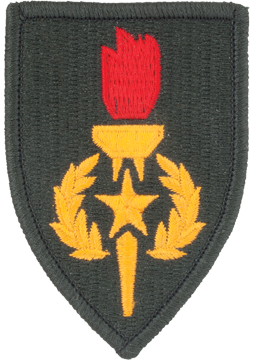 US Army Sergeants Major Academy (USASMA) Course