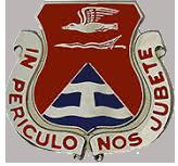 31st Field Artillery Battalion