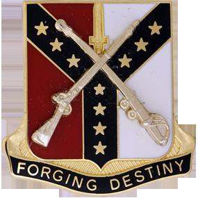 3rd Squadron, 61st Cavalry Regiment