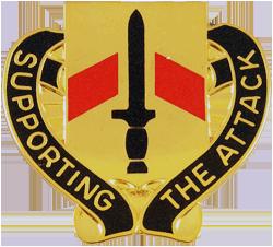 334th Support Battalion