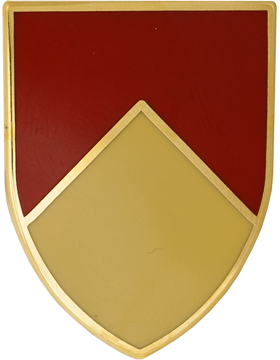 36th Field Artillery Battalion