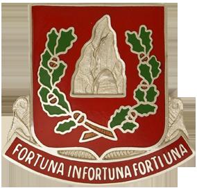 37th Engineer Battalion