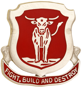 39th Engineer Battalion