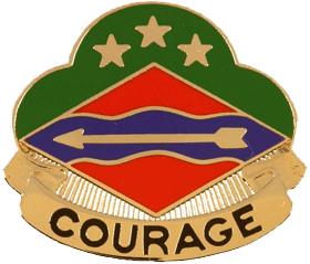 39th Infantry Brigade (Separate)