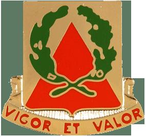 41st Engineer Battalion