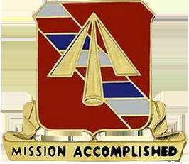 1st Battalion, 41st Field Artillery