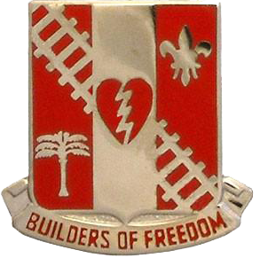 44th Engineer Battalion