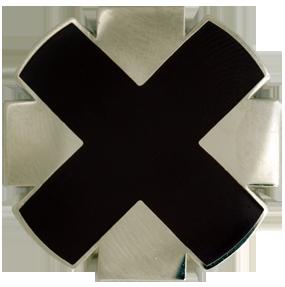 44th Medical Command, HQ, US Army Medical Command (MEDCOM)