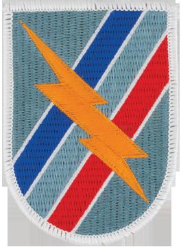 48th Infantry Brigade (Mechanized)