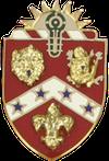 4th Battalion, 3rd Field Artillery Regiment