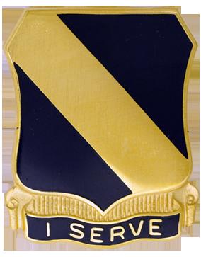 1st Battalion, 51st Infantry