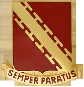 2nd Battalion, 52nd Air Defense Artillery