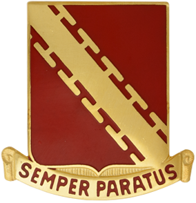 3rd Battalion, 52nd Air Defense Artillery