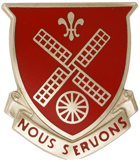 52nd Engineer Battalion