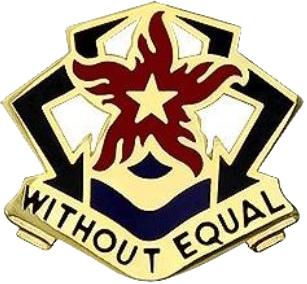 184th Ordnance Battalion EOD, 52nd Ordnance Group