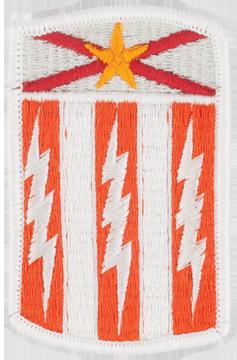53rd Signal Brigade